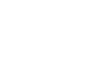 discovery-max-white