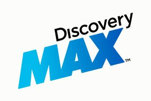 clientes_0022_Discovery Max